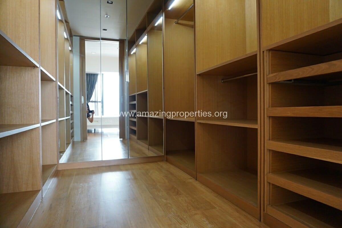 The Met Duplex 4 Bedroom Condo for Rent (25)