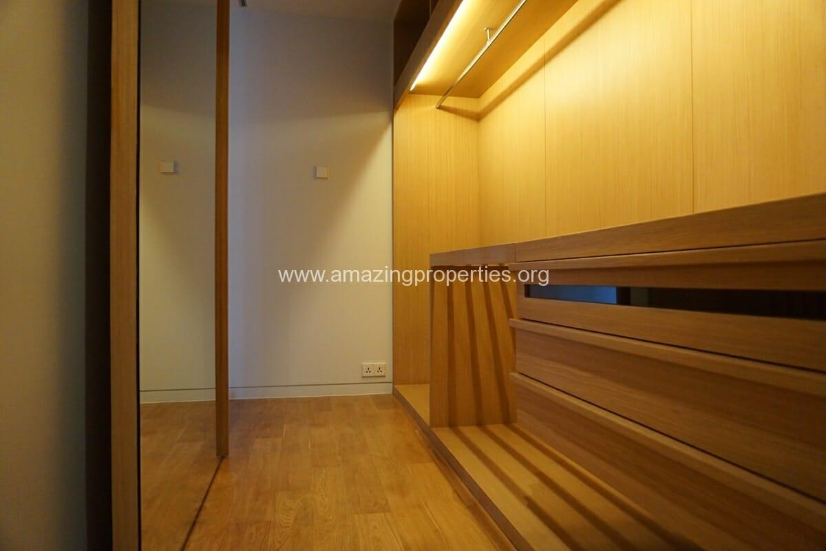 The Met Duplex 4 Bedroom Condo for Rent (29)