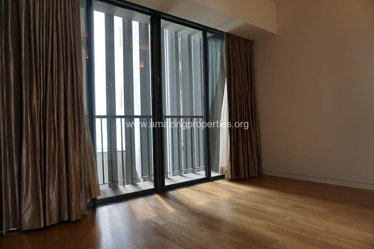 The Met Duplex 4 Bedroom Condo for Rent (31)