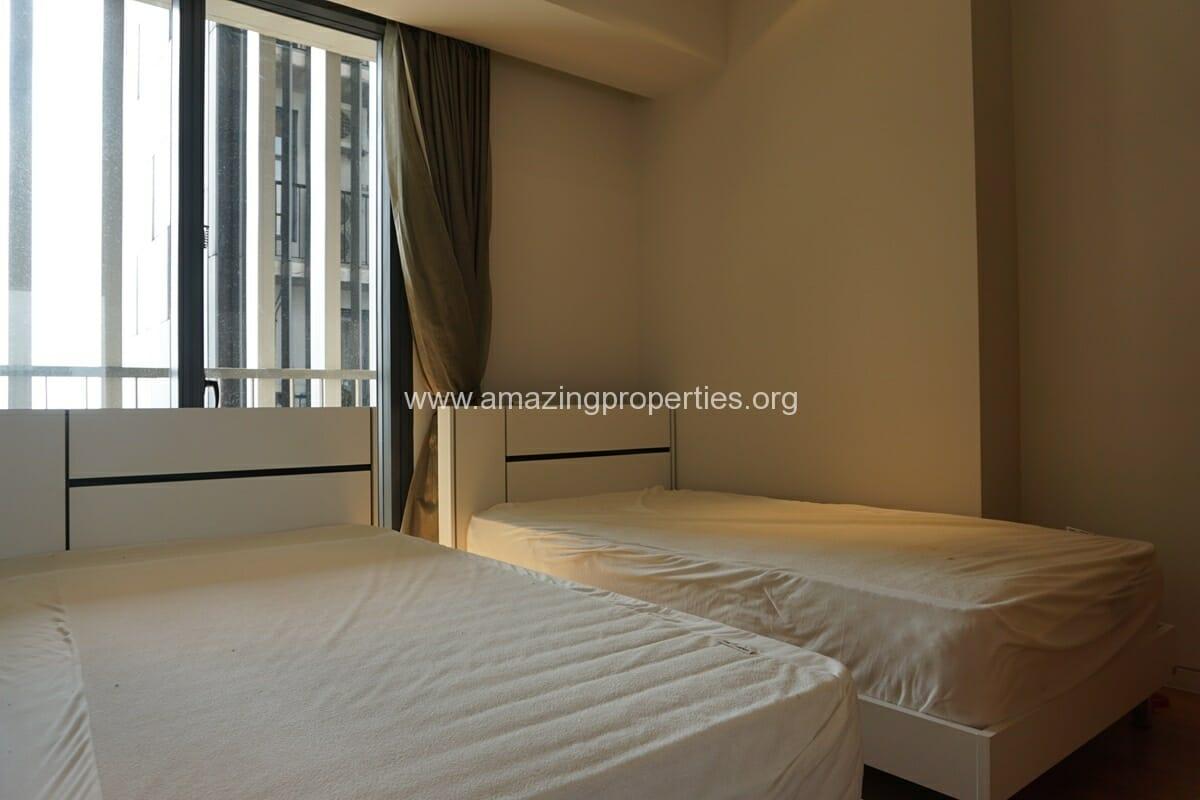 The Met Duplex 4 Bedroom Condo for Rent (35)