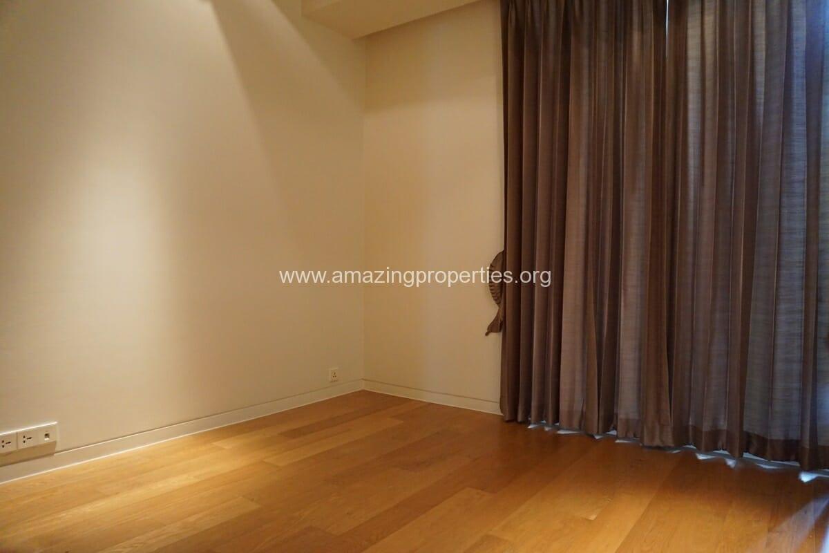 The Met Sathorn 3 Bedroom Condo for Rent (22)