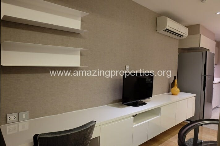 1 Bedroom for Rent H Condo (8)
