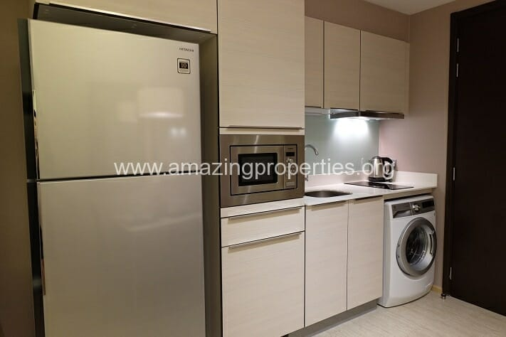 1 Bedroom for Rent H Condo (9)