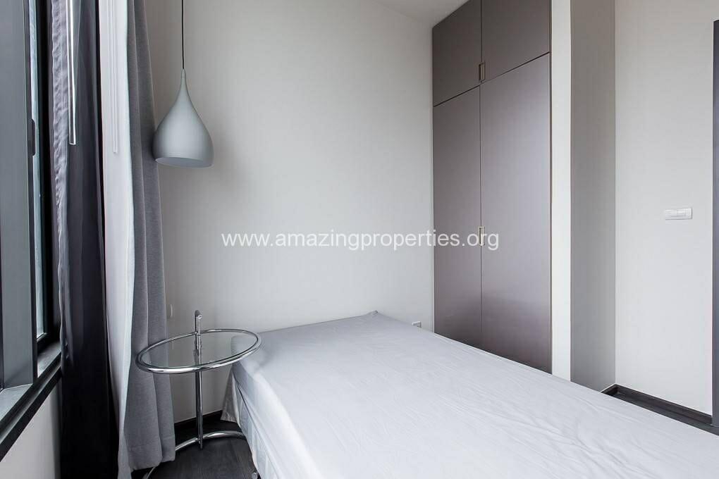 2 Bedroom condo for Rent at Edge Sukhumvit 23 (5)