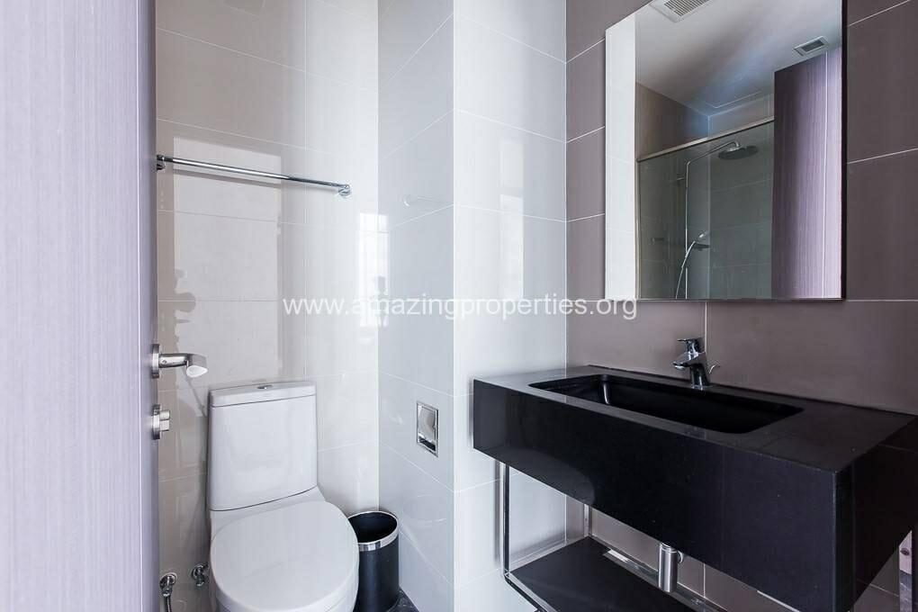 2 Bedroom condo for Rent at Edge Sukhumvit 23 (8)