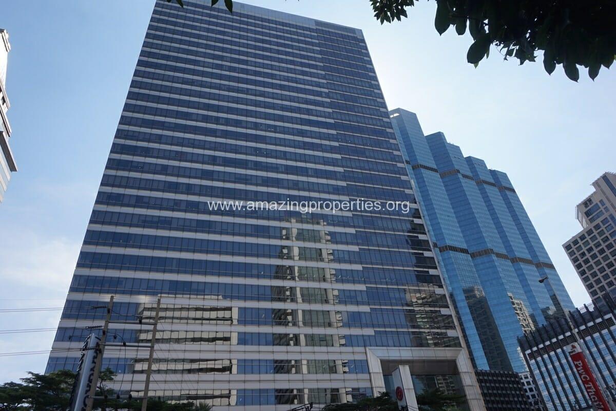 Bangkok City Tower (4)