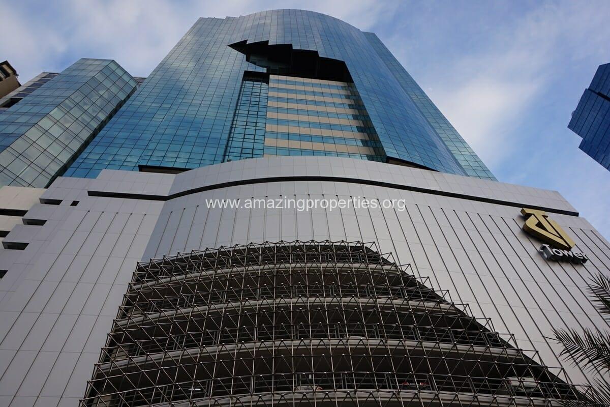CTI Tower (1)