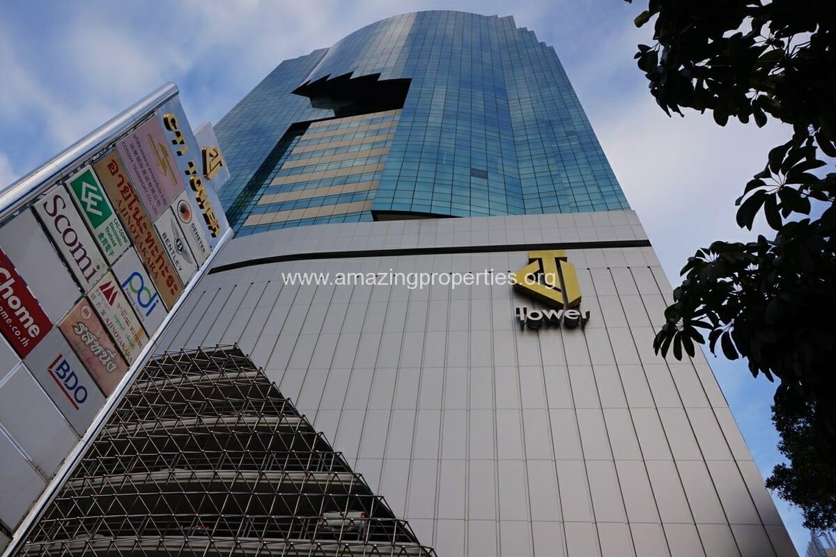 CTI Tower (3)