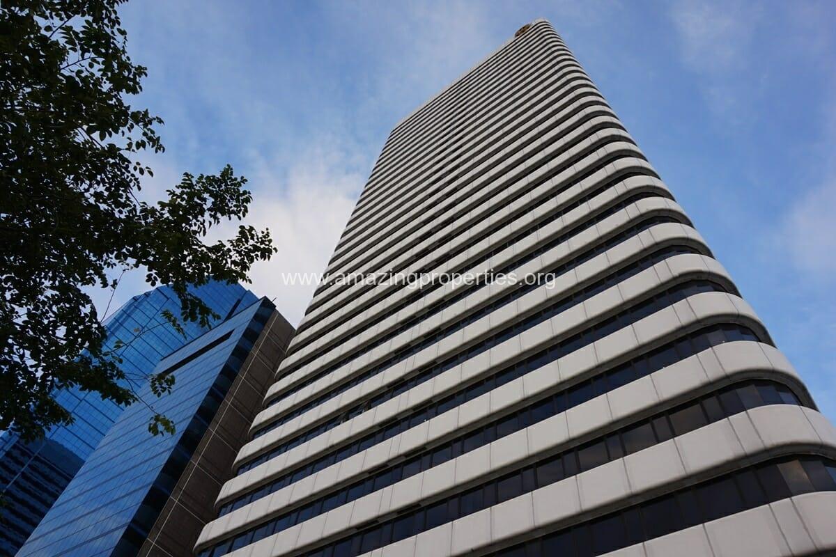 Ocean Tower 1 (3)