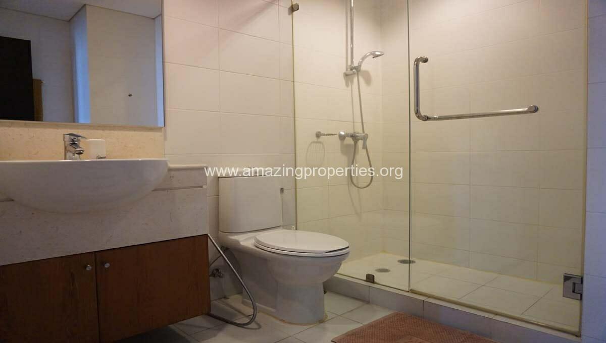 Wilshire Condominium 2 Bedroom condo for Rent (11)