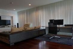 Wilshire Condominium 2 Bedroom condo for Rent