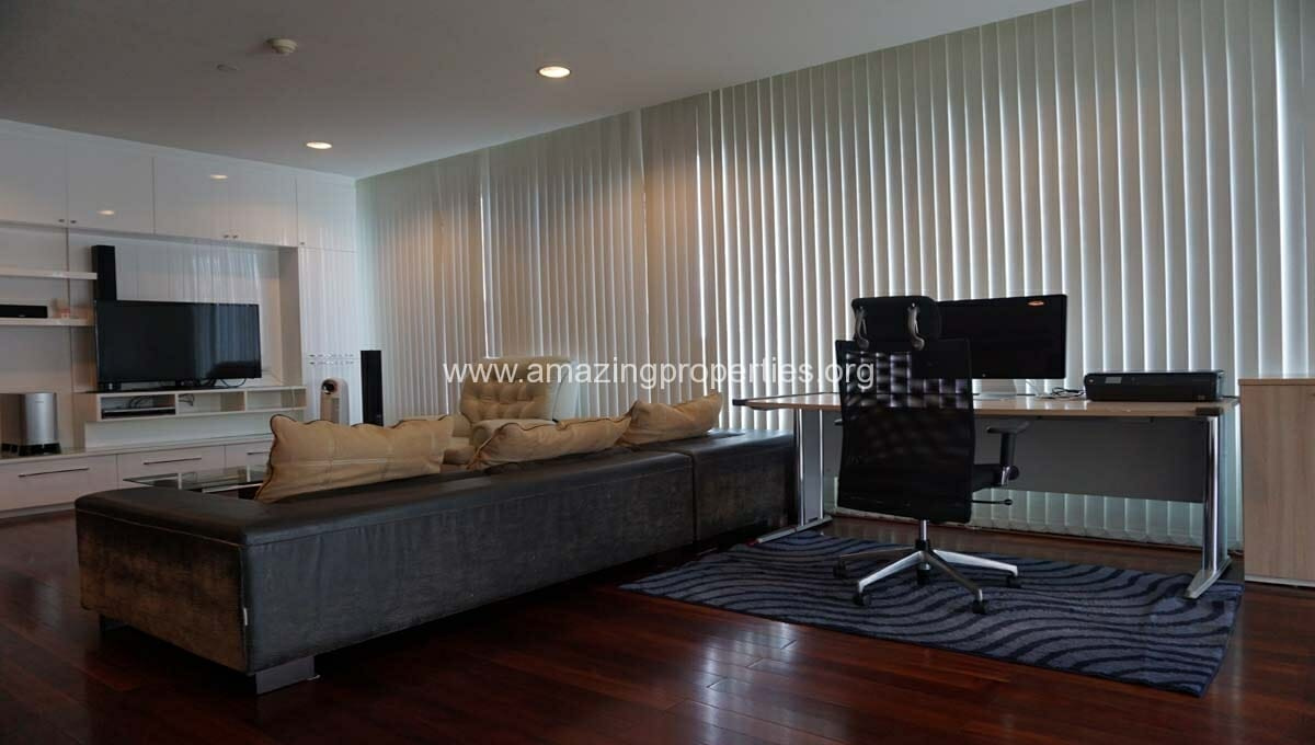 Wilshire Condominium 2 Bedroom condo for Rent