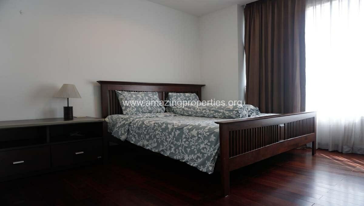 Wilshire Condominium 2 Bedroom condo for Rent (6)