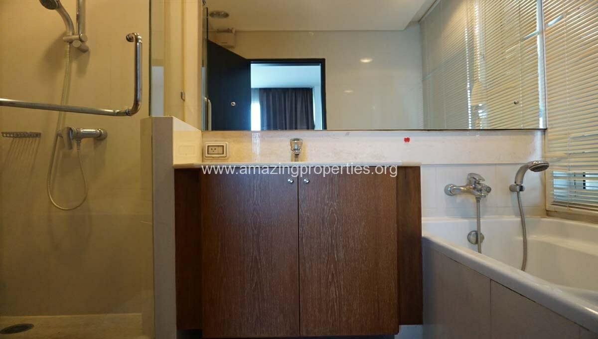 Wilshire Condominium 2 Bedroom condo for Rent (7)