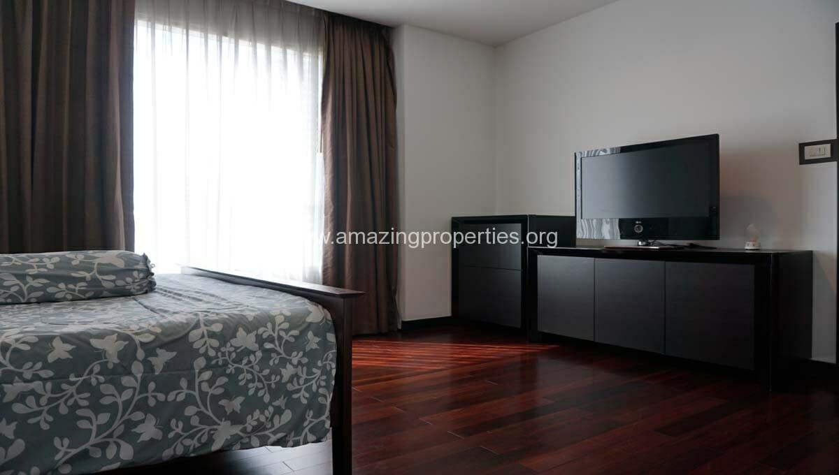 Wilshire Condominium 2 Bedroom condo for Rent (8)