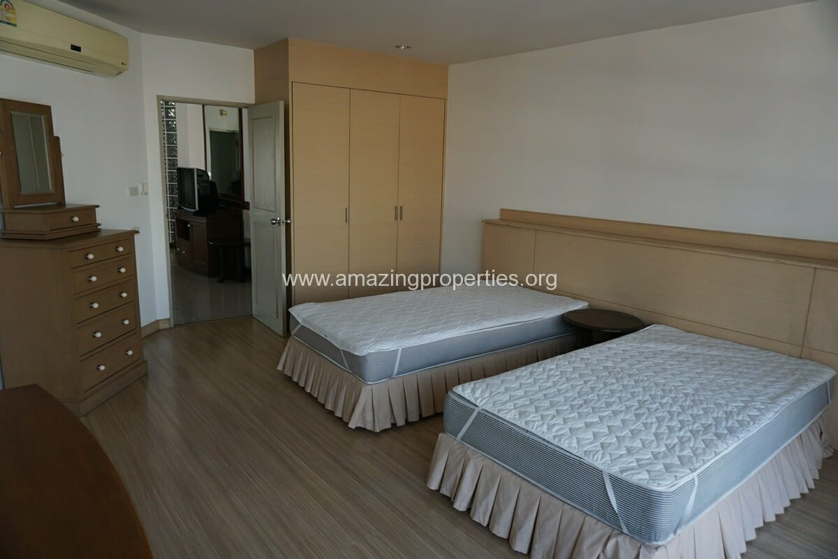 2 Bedroom Apartment for Rent at PWT Mansion (12)