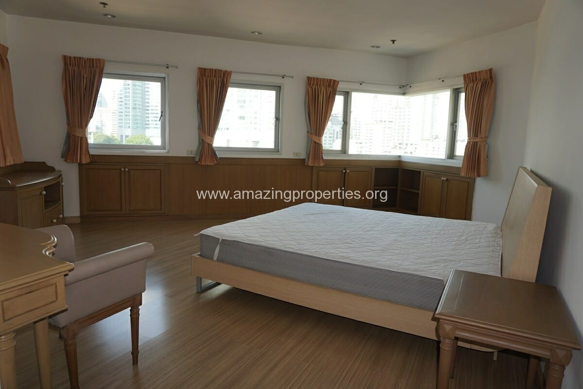 2 Bedroom Apartment for Rent at PWT Mansion (15)