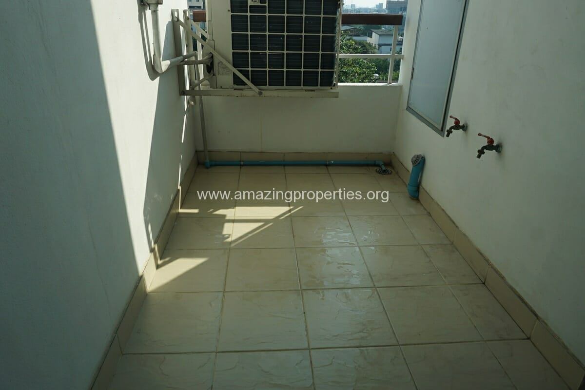 2 Bedroom Apartment for Rent at PWT Mansion (4)