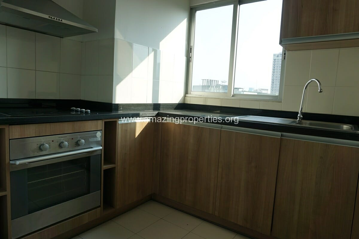 2 Bedroom Apartment for Rent at PWT Mansion (5)