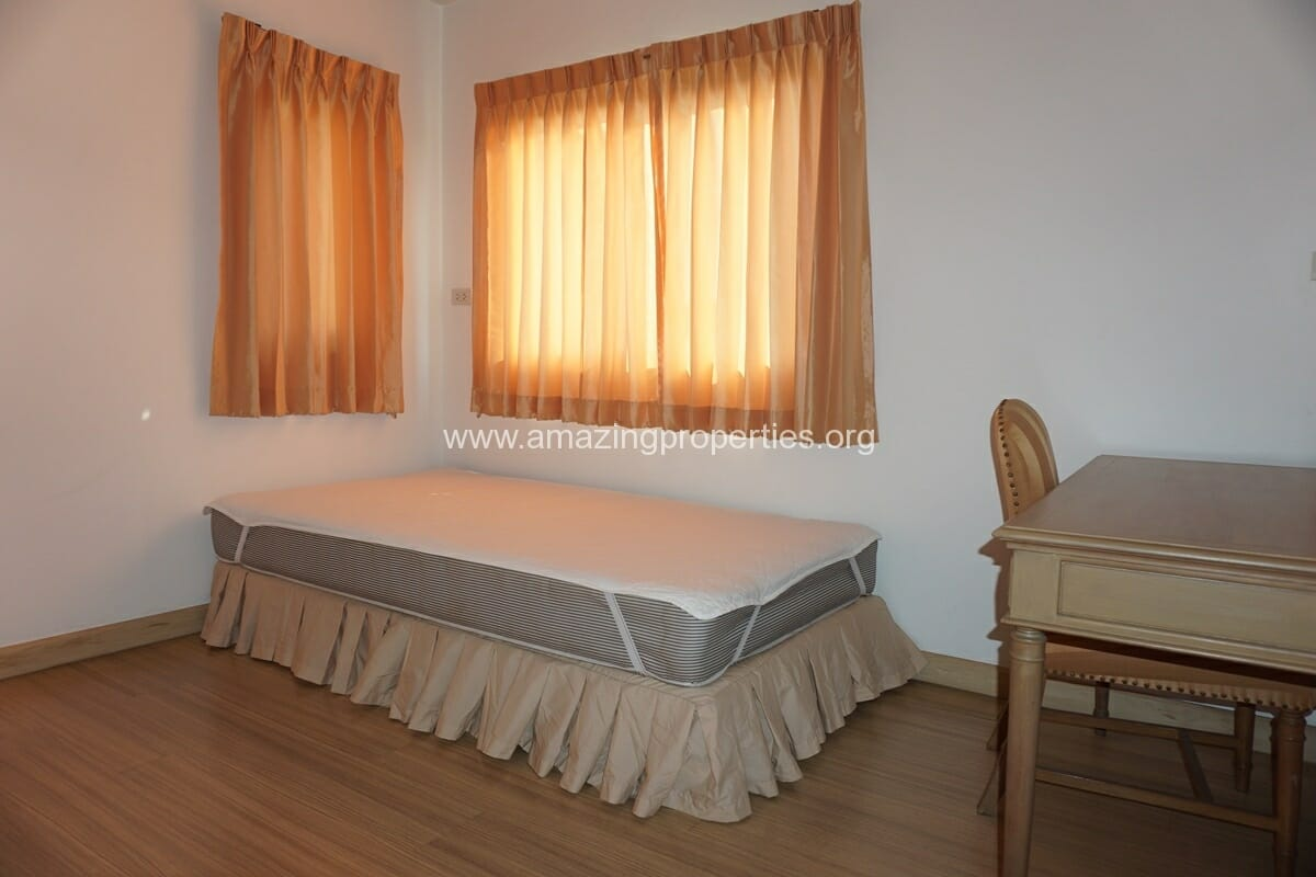 2 Bedroom Apartment for Rent at PWT Mansion (6)