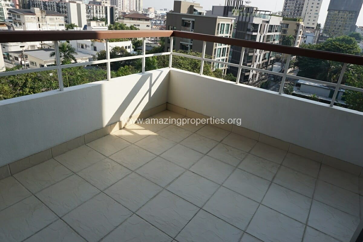 2 Bedroom Apartment for Rent at PWT Mansion (7)
