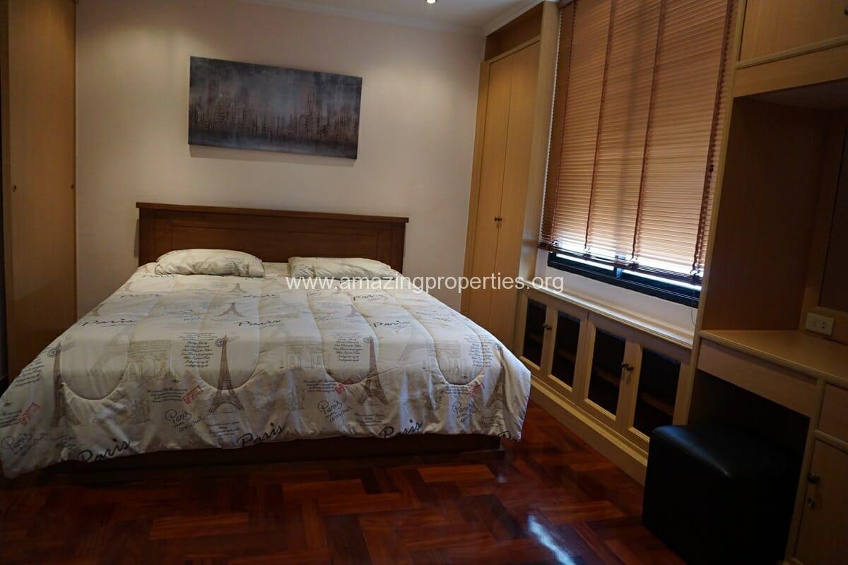 2 Bedroom Condo for Rent at Las Colinas (11)