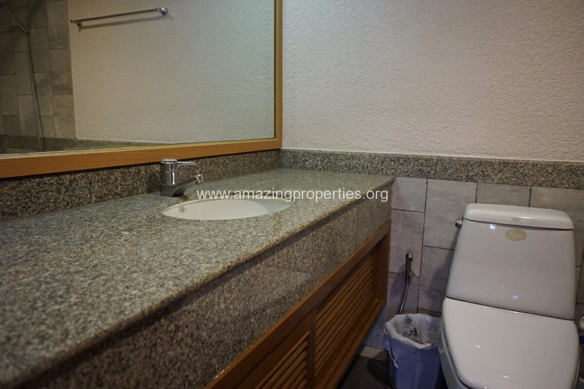 2 Bedroom Condo for Rent at Las Colinas (13)