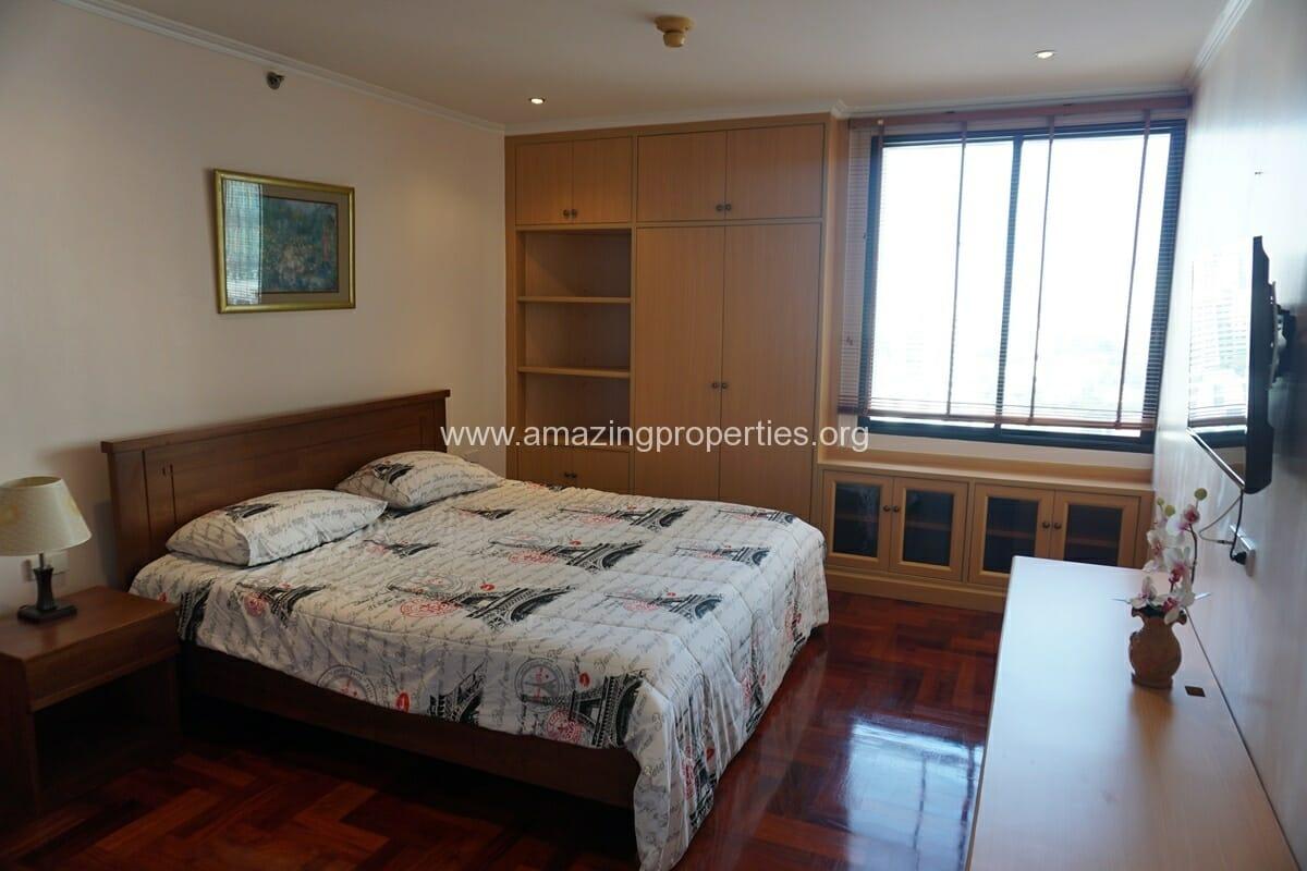 2 Bedroom Condo for Rent at Las Colinas (14)