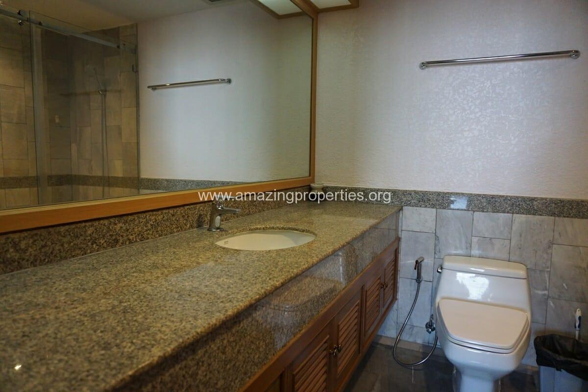 2 Bedroom Condo for Rent at Las Colinas (16)
