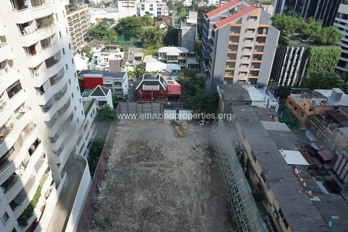 2 Bedroom Condo for Rent at Las Colinas (7)