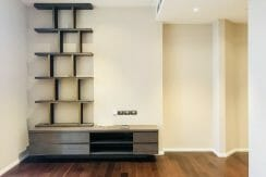 2 Bedroom condo for Sale at Diplomat 39