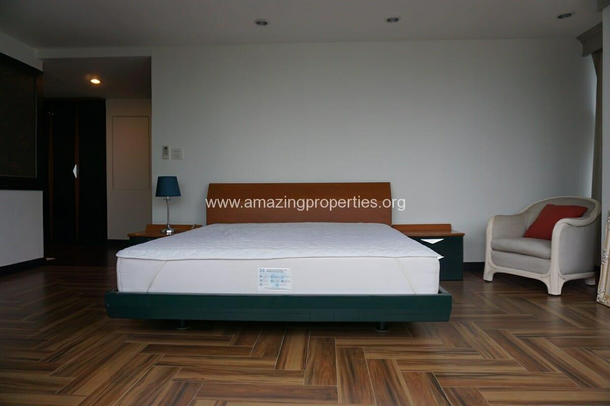 2 Bedroom condo for rent Lake Avenue (4)