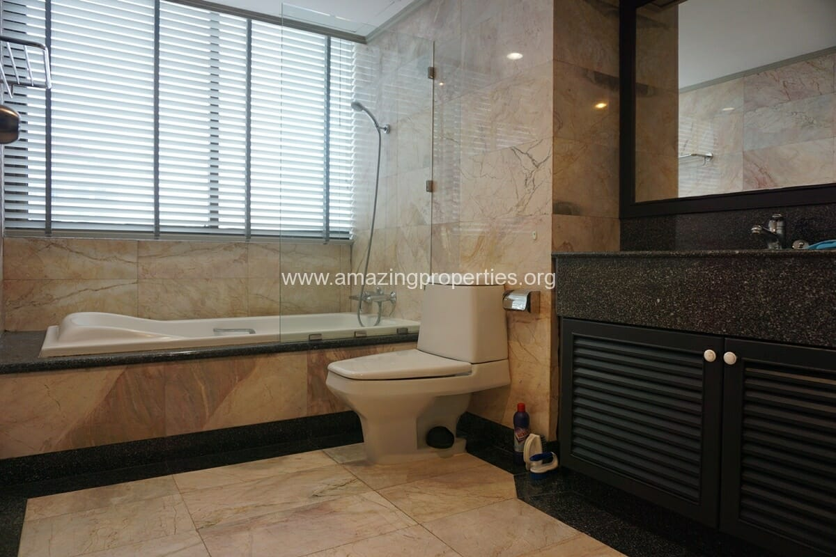 2 Bedroom condo for rent Lake Avenue (6)