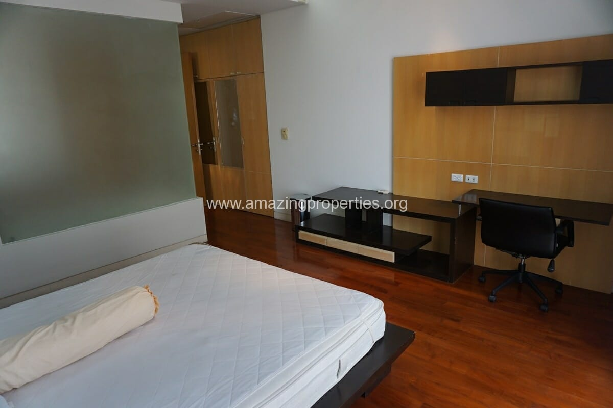 2 bedroom condo for Rent at Domus condominium (10)