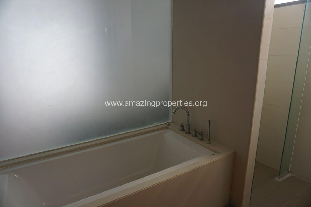 2 bedroom condo for Rent at Domus condominium (12)