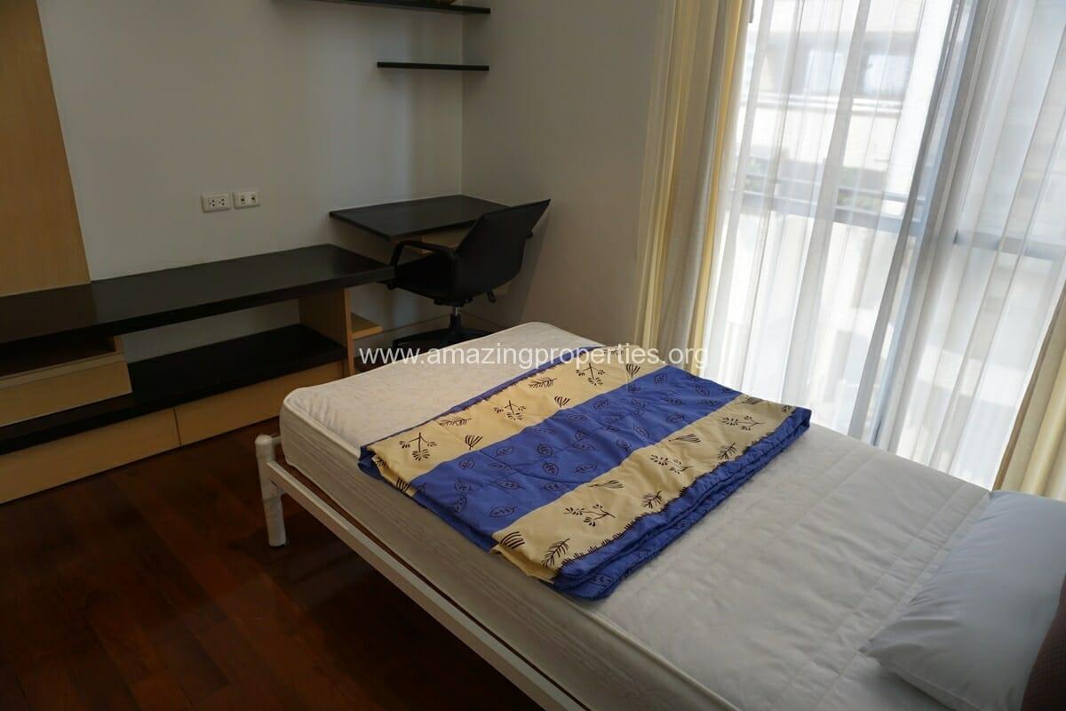 2 bedroom condo for Rent at Domus condominium (14)