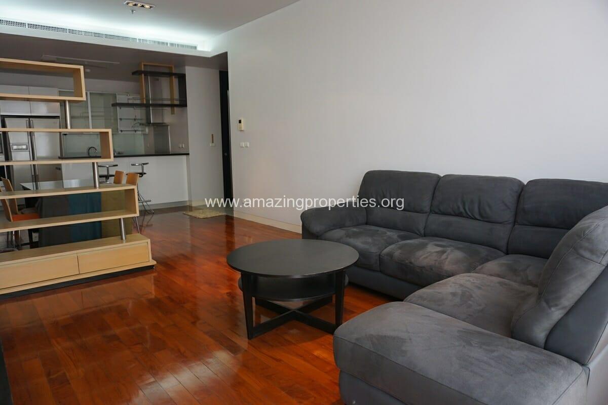 2 bedroom condo for Rent at Domus condominium (6)