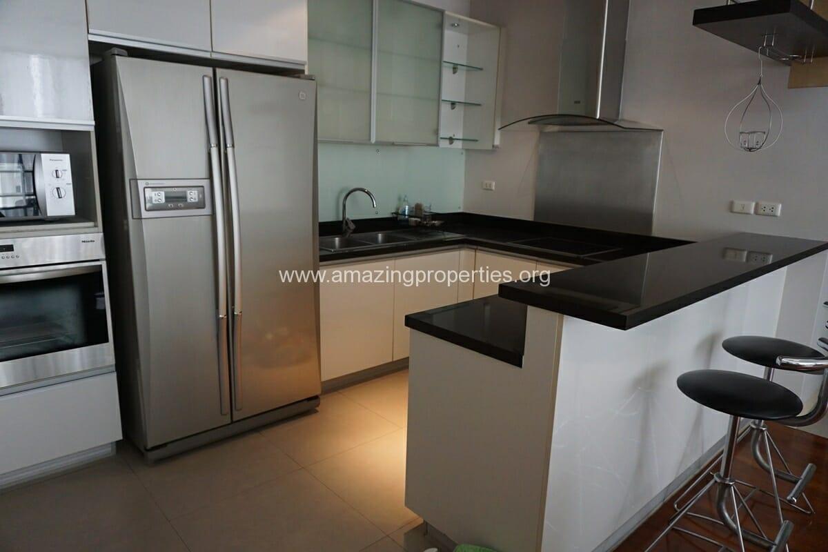 2 bedroom condo for Rent at Domus condominium (8)