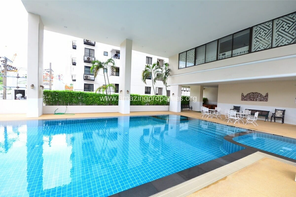 3 Bedroom Condo for Sale at Prime Mansion One (14)