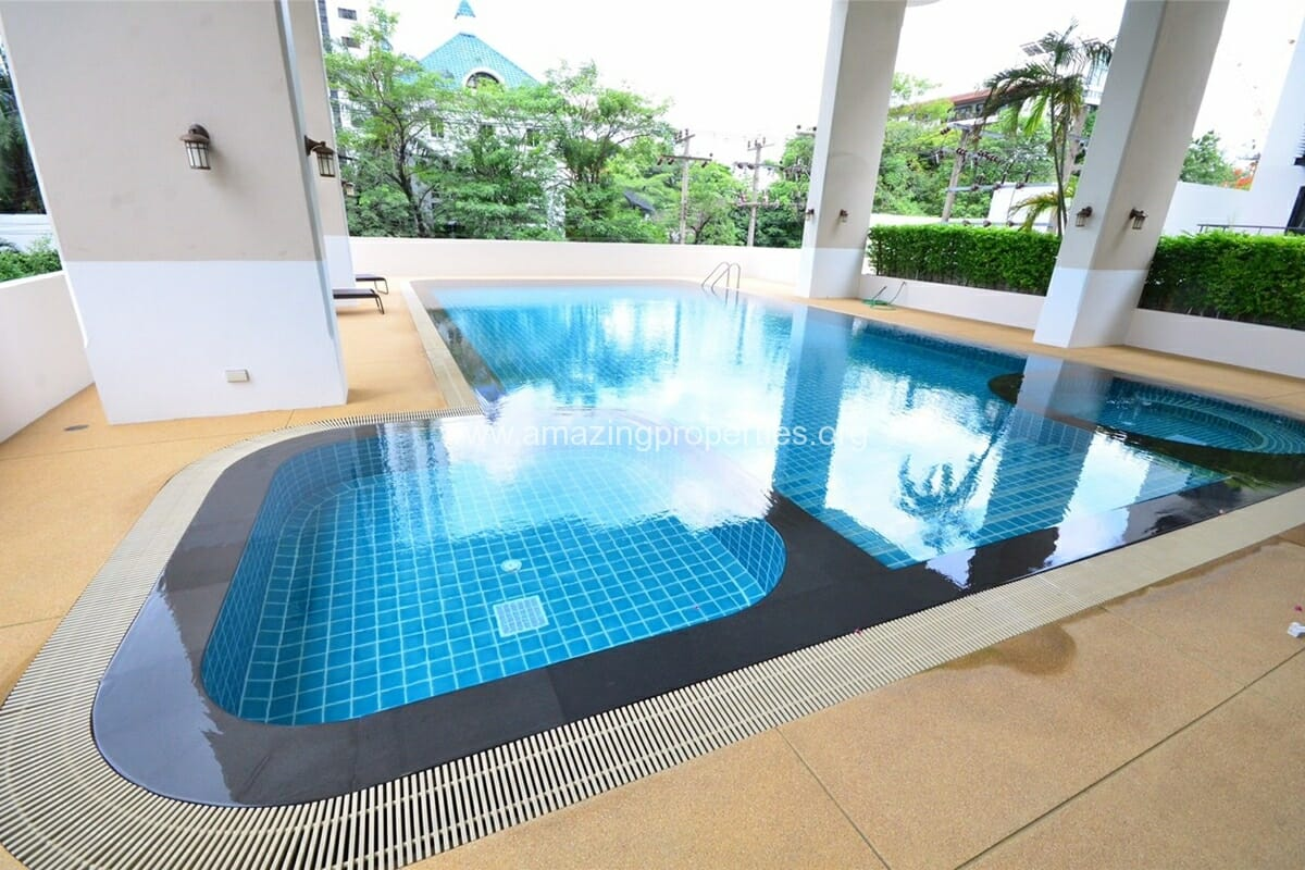 3 Bedroom Condo for Sale at Prime Mansion One (16)