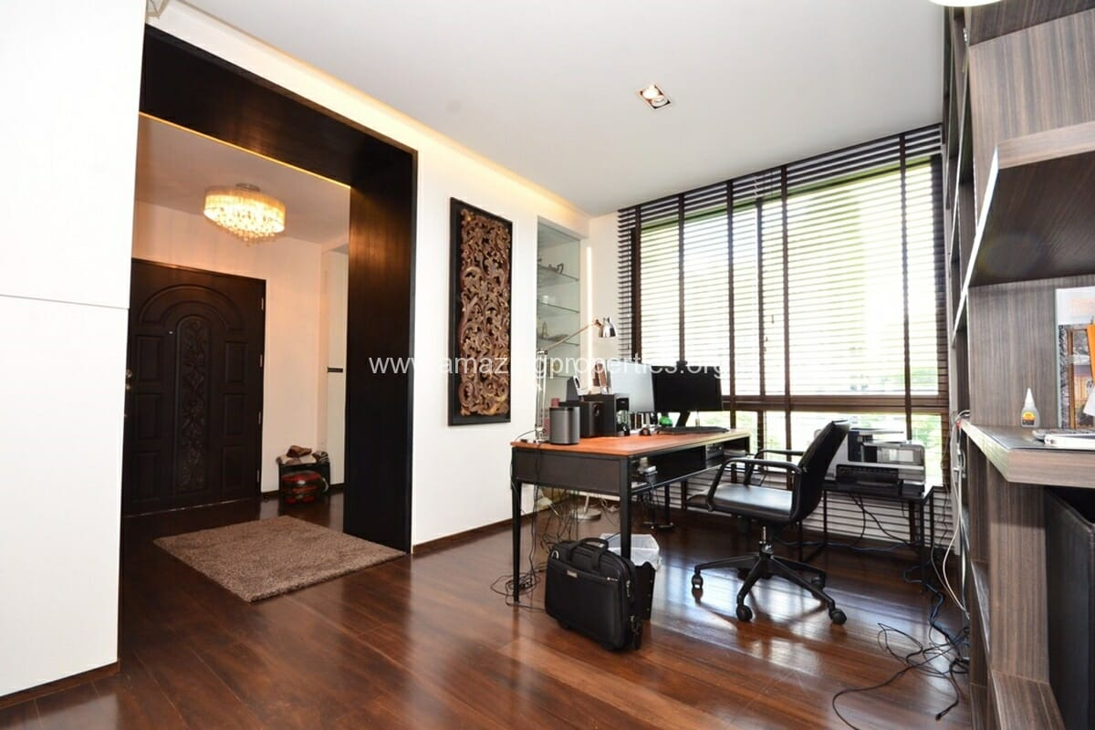 3 Bedroom Condo for Sale at Prime Mansion One (23)