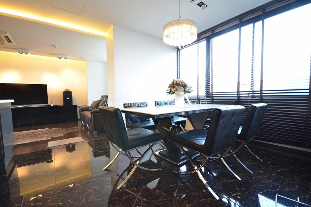 3 Bedroom Condo for Sale at Prime Mansion One (25)