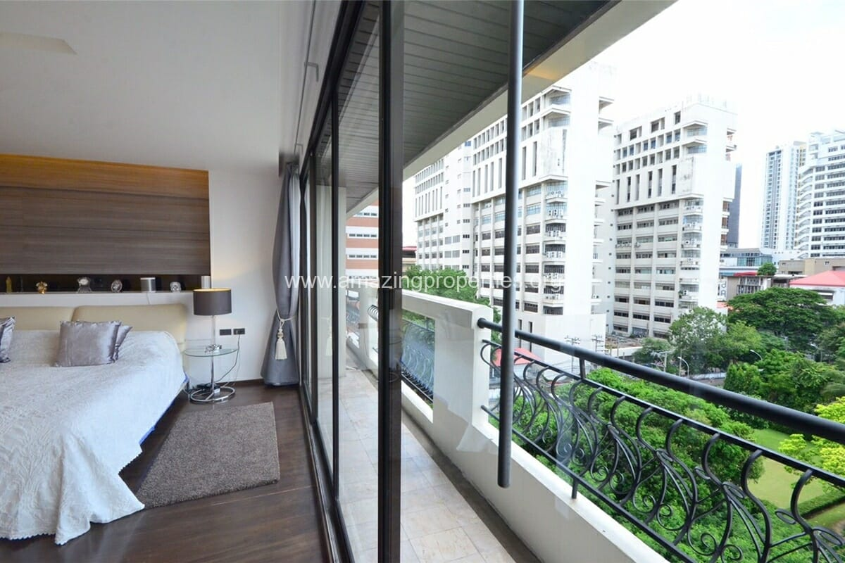 3 Bedroom Condo for Sale at Prime Mansion One (28)