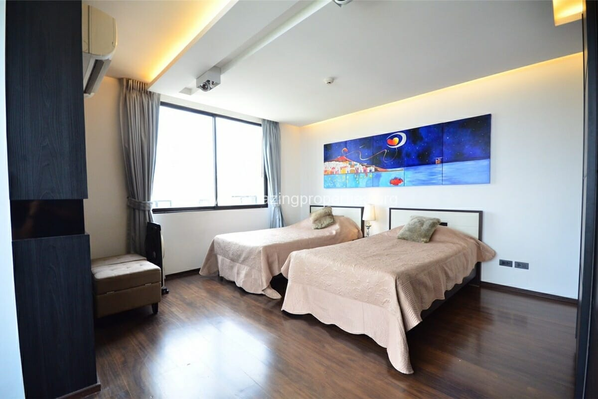 3 Bedroom Condo for Sale at Prime Mansion One (34)