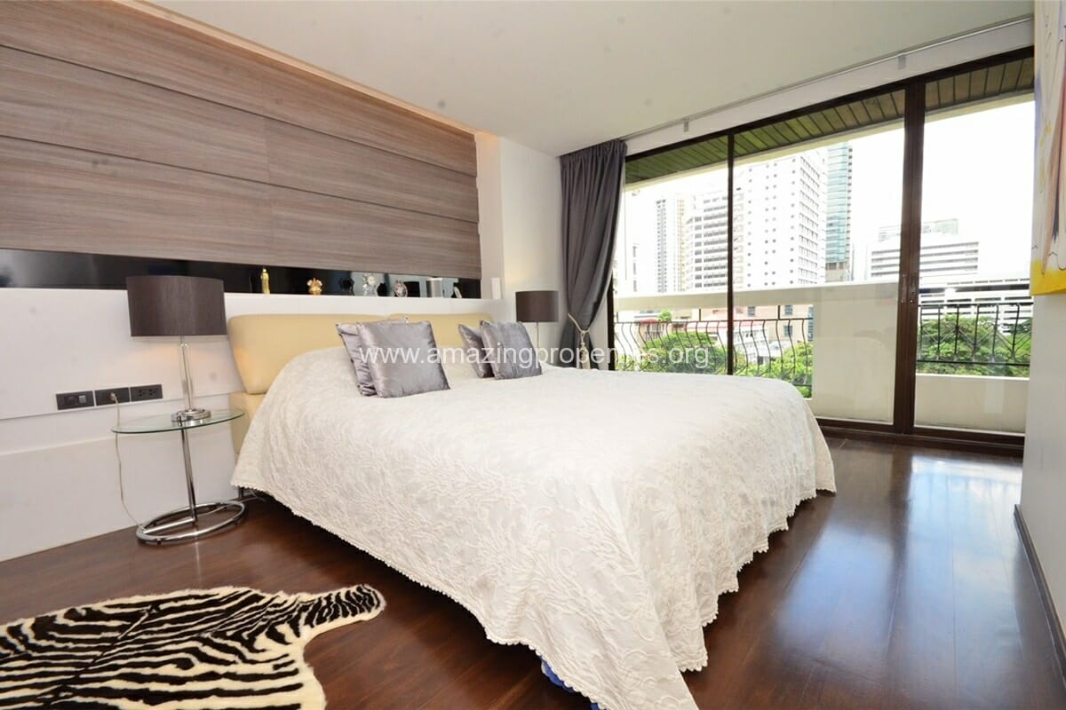3 Bedroom Condo for Sale at Prime Mansion One (37)