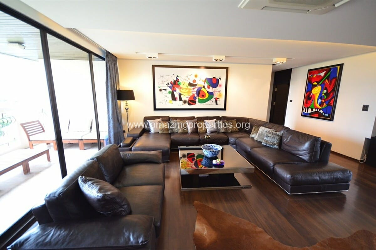 3 Bedroom Condo for Sale at Prime Mansion One (48)