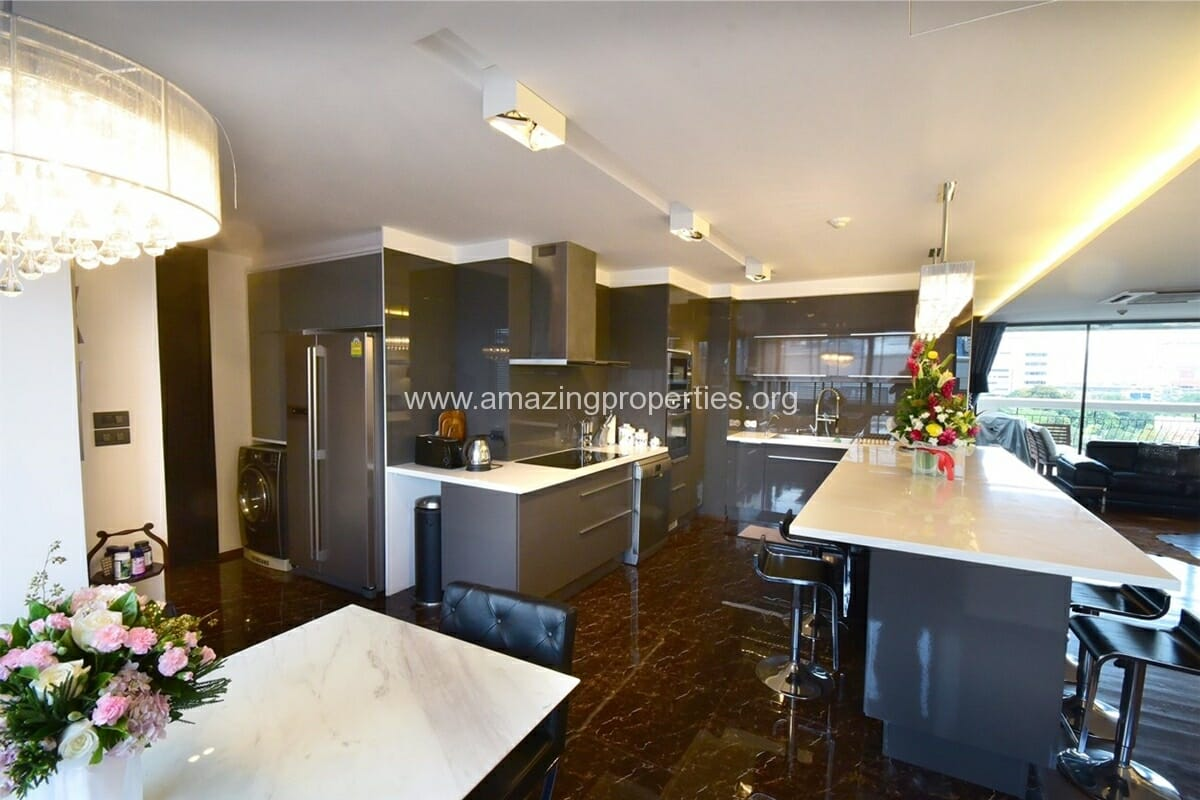 3 Bedroom Condo for Sale at Prime Mansion One (9)