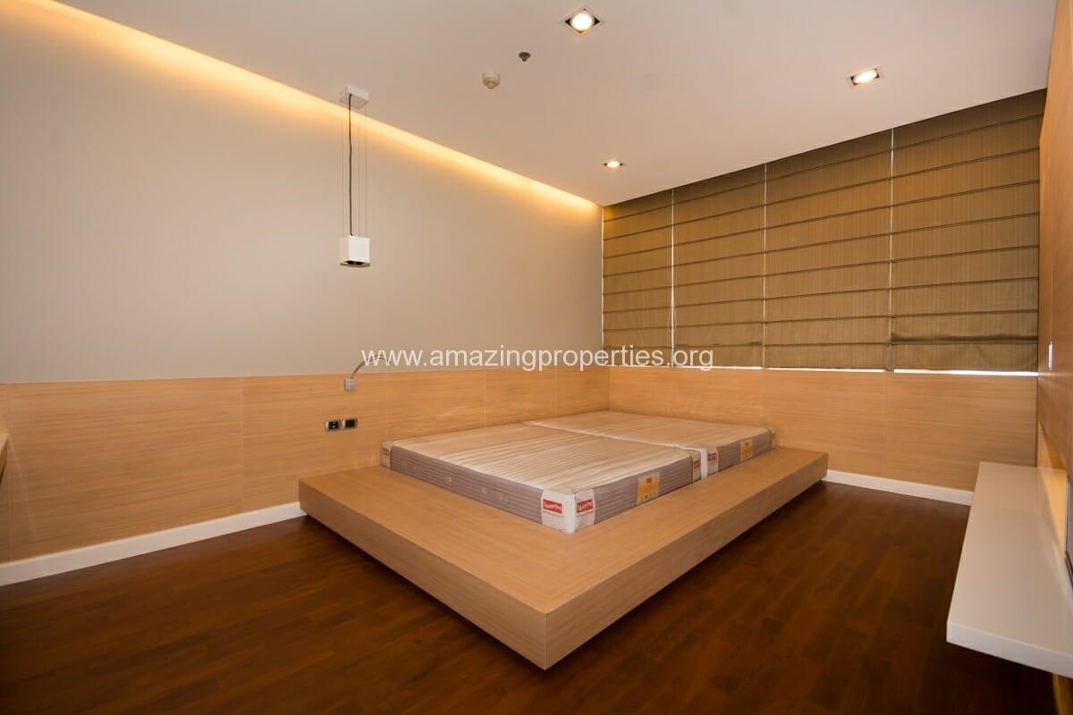 4 bedroom condo for Rent at Domus Condominium (8)
