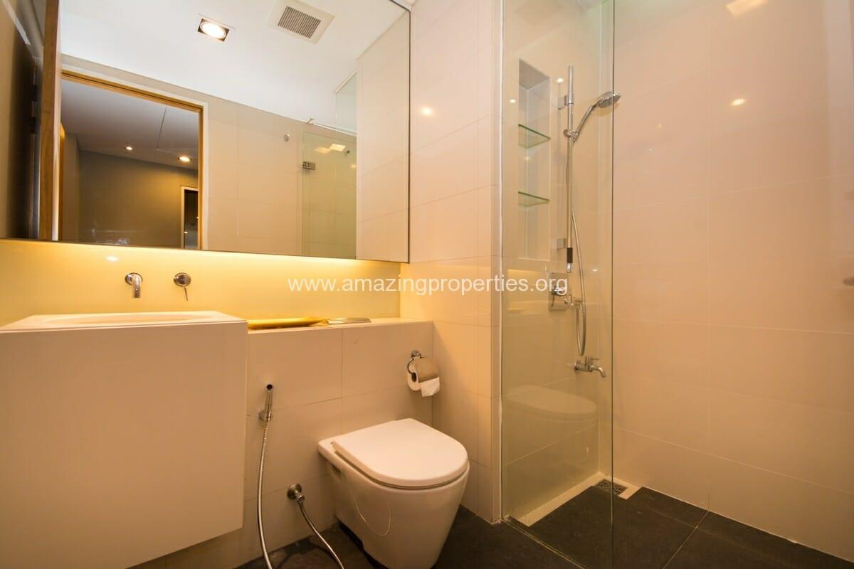 4 bedroom condo for Rent at Domus Condominium (9)