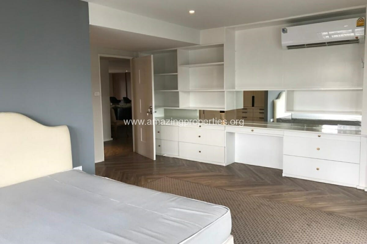 4 bedroom for rent TBI Tower (11)